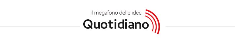 Il Megafono Quotidiano