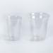 bicchieri biodegradabili